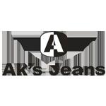 https://www.vitrinegoldencenter.com.br/lojas/aks-2/