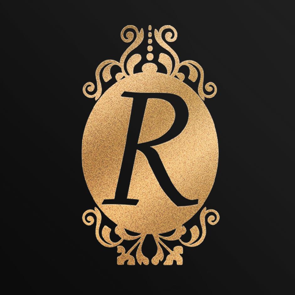 https://www.vitrinegoldencenter.com.br/lojas/rigotto-2/