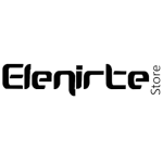 https://www.vitrinegoldencenter.com.br/lojas/elenirte-2/