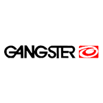 https://www.vitrinegoldencenter.com.br/lojas/gangster-2/