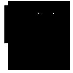 logo isa kids