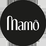 https://www.vitrinegoldencenter.com.br/lojas/mamo-2/