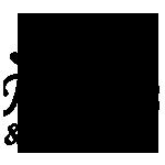 logo sambi malhas