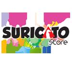 https://www.vitrinegoldencenter.com.br/lojas/suricato-2/