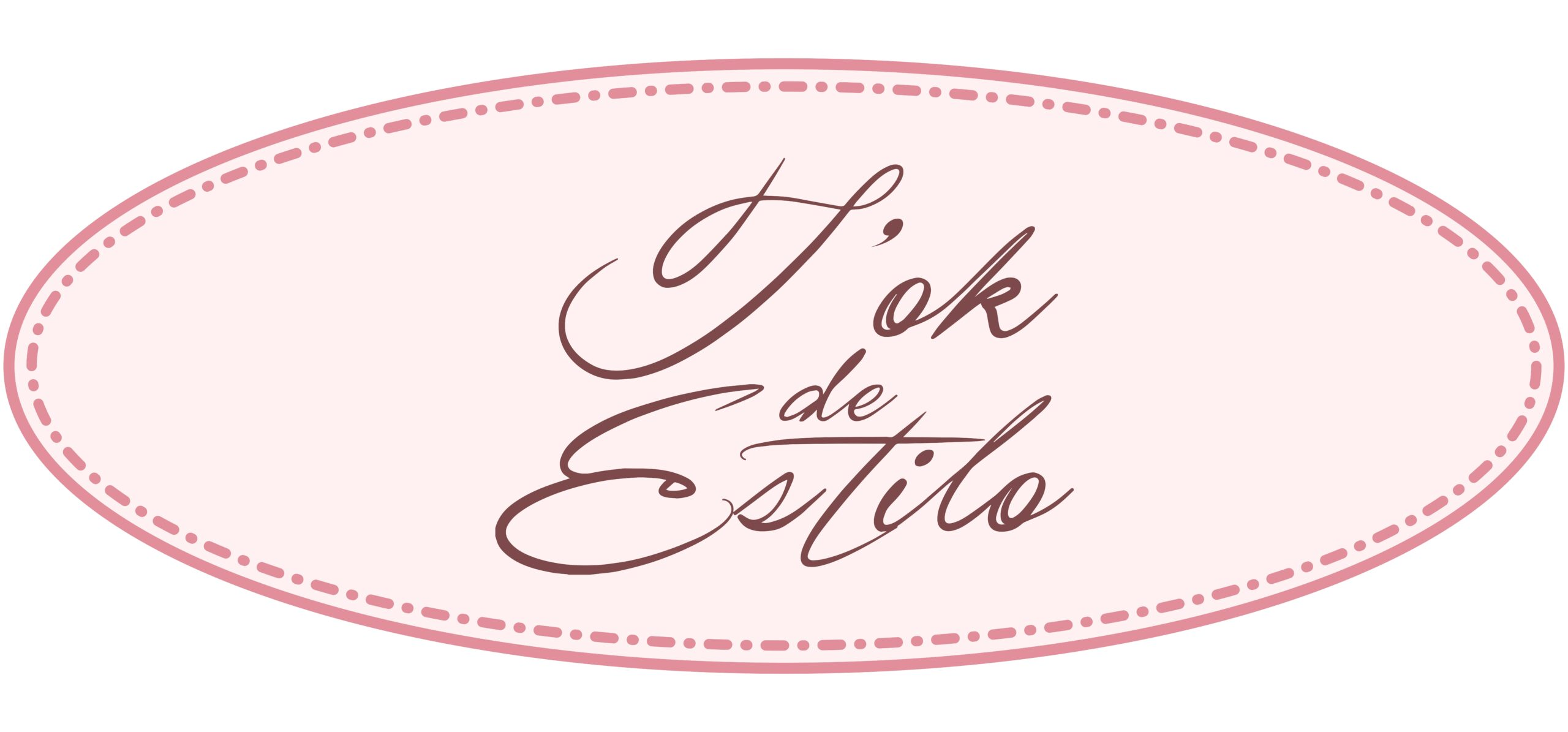https://www.vitrinegoldencenter.com.br/lojas/tokdeestilo-2/