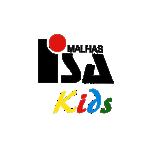 https://www.vitrinegoldencenter.com.br/lojas/malhasisa-2/