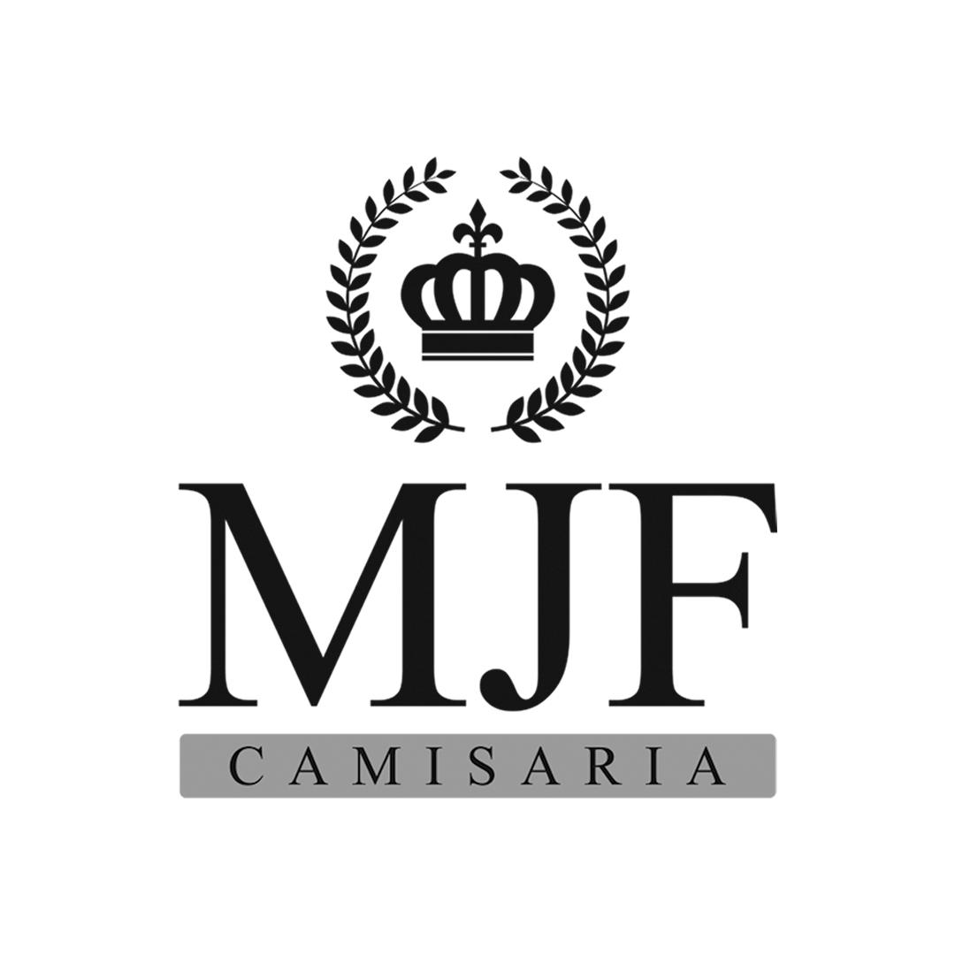 https://www.vitrinegoldencenter.com.br/lojas/mjfcamisaria-2/
