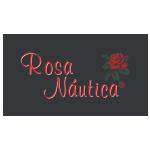 https://www.vitrinegoldencenter.com.br/lojas/rosanautica-2/